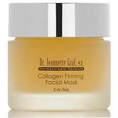 Dr. Graf Collagen Firming Facial Mask AutoShip