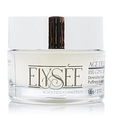 Elysée Age Defense-AP Eye Contour Gel AS