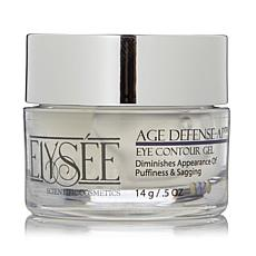 Elysée Age Defense-AP™ Eye Contour Gel