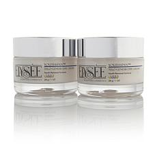 Elysee YouthSpan™ Telo-Genesis Day Cream - BOGO