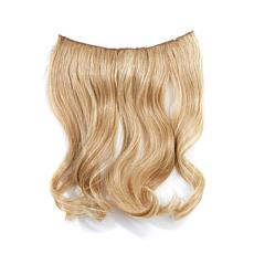 "Hair2wear Extension - 12"" Light Blonde"