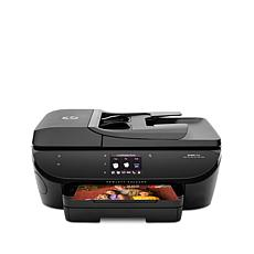 HP ENVY 7644 All-in-One Printer w/$30 Instant Ink