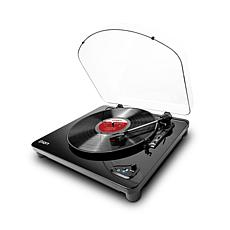 Ion Audio Air LP Bluetooth-Streaming Turntable