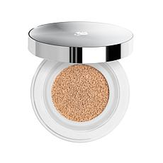 Lancôme Miracle Cushion Foundation - 110 Ivoire C