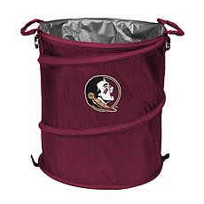 Logo Chair 3-in-1 Cooler - Florida State University