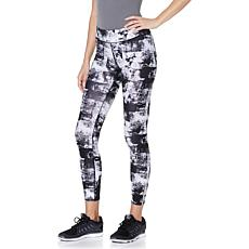 Marc New York Performance Long Legging