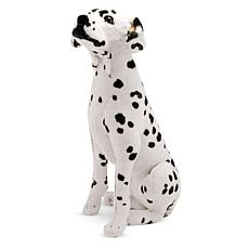Melissa and Doug Dalmatian - Plush