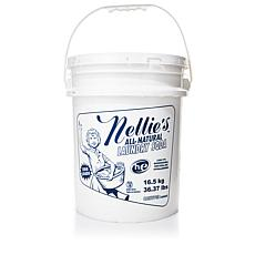 Nellie's All-Natural Laundry Soda - 1100-Load Bucket