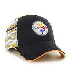 NFL Carrier MVP Structured Cap by '47 Brand