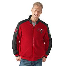 NFL Classic Commemorative Jacket by Glll