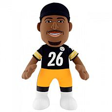Officially Licensed NFL Le'Veon Bell Plush Figure