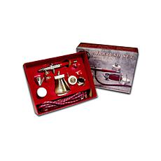 Paasche Model VL Airbrush Kit