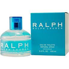 ralph lauren fresh perfume