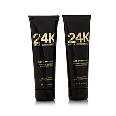 Sally Hershberger 24K Get Gorgeous StylePro Duo AS