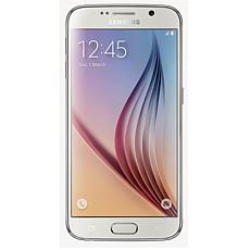 Samsung Galaxy S6 64GB Unlocked GSM Android Phone