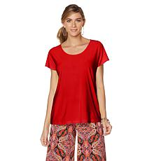 Slinky® Brand 2-pack Tunic Set