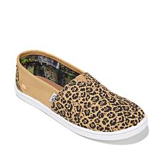 TOMS National Geographic] Youth Classic Slip-On