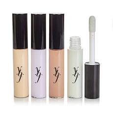 ybf Liquid Color Corrector 4-piece Kit