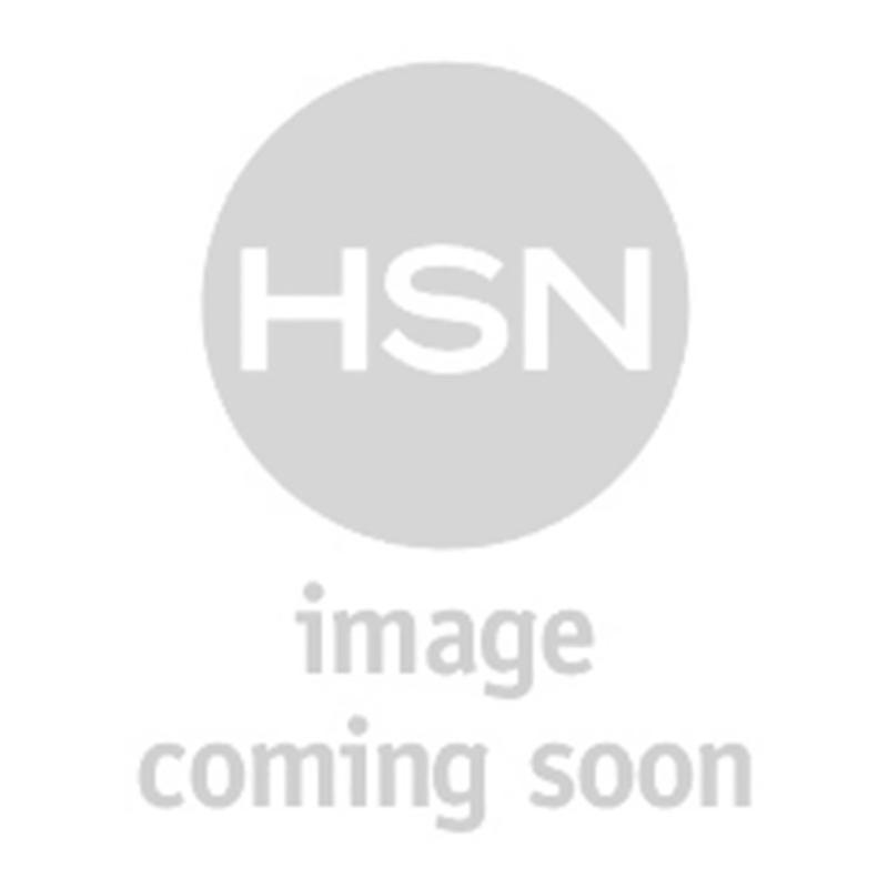 115beb593 Noa Zuman Jewelry Designs Round Drusy Sterling Silver Drop Earrings 8201945