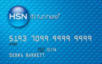 HSN Card