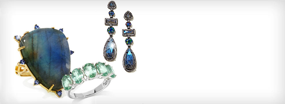 Gemstone Guide: Everything to Know About Gemstones | HSN