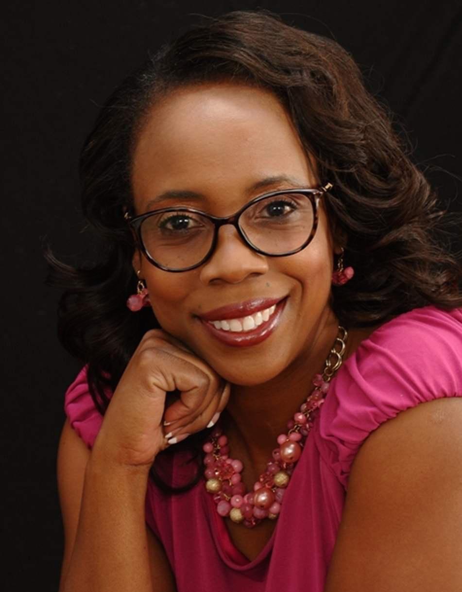 Shirley Hayden