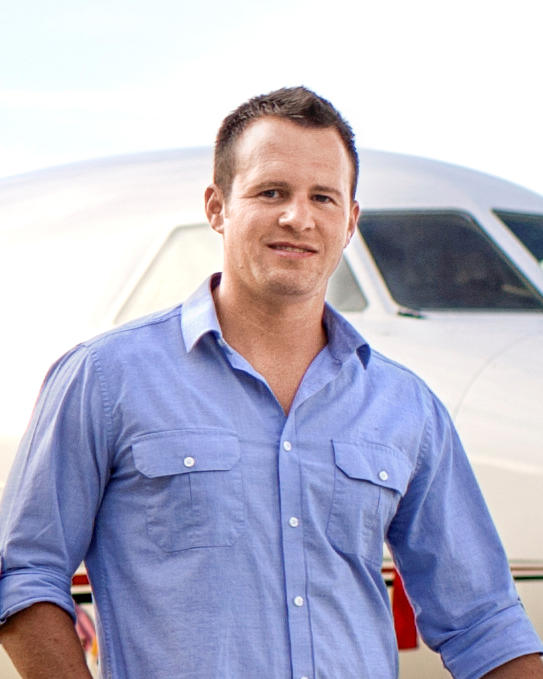 Jeff Hauer