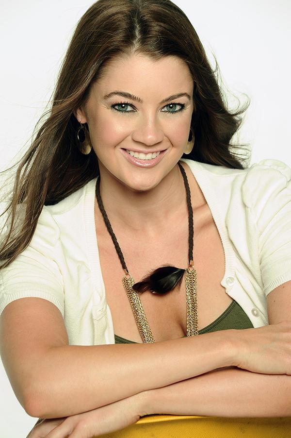 Cheryl Rigdon
