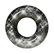 Multi Glitter Pool Tube