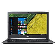 "Acer Aspire 5 15.6"" HD LED, 8GB RAM/1TB HDD Laptop"