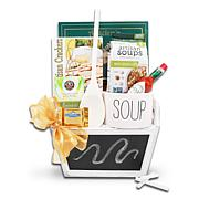 Alder Creek Soups On! Gift Set
