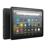 Amazon Fire 8 32GB Tablet with 2 Vouchers