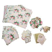 Anna Griffin® Lillian Paper Crafting Collection