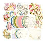 Anna Griffin® Rocking Birthday Card-Making Kit