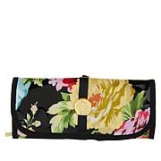Anna Griffin® Rose Black Craft Essential Storage Roll