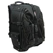 Ape Case DSLR and Notebook Backpack - Large