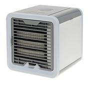 Arctic Air Pro Deluxe Mist Evaporative Air Cooler