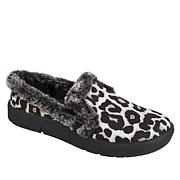 """""""As Is"""" Baretraps® Becky Furry Transitional Slip-On Shoe"""