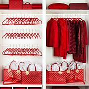 """""""As Is"""" Huggable Hangers® Gifts by the Dozen with Bonuses Galore - ..."""