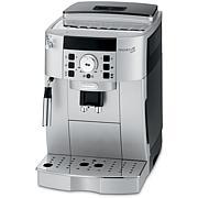 Automatic Cappuccino, Latte and Espresso Machine