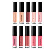 bareMinerals Pink Please Mini Moxie 10-piece Collection