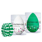 beautyblender® 4-piece Luck of the Blend Set