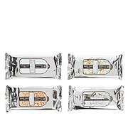 Beekman 1802 Goat Milk 4-piece Face Wipes Collection