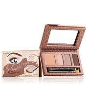 Benefit Big Beautiful Eyes All-in-One Eye Contour Kit