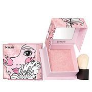 Benefit Cosmetics Tickle Box O' Powder