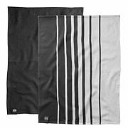 "BergHOFF Gem 28"" Set of 2 Cotton Kitchen Towels"