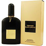 Black Orchid by Tom Ford Eau de Parfum for Women