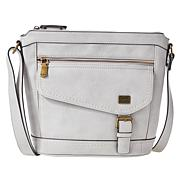 b.o.c. Amherst Crossbody Bag