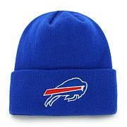 Officially Licensed NFL Classic Cuff Knit Hat
