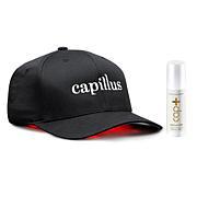Capillus 202 Hair Regrowth Cap with Activator